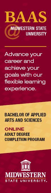 www.mwsu.edu